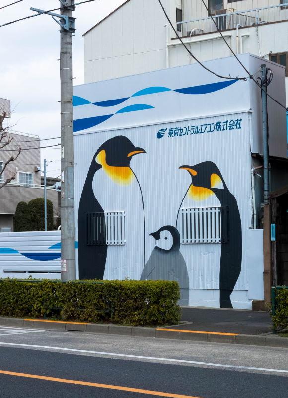 f:id:fukagawa1953:20170228131909j:plain