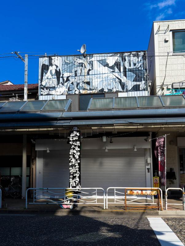 f:id:fukagawa1953:20170311124005j:plain