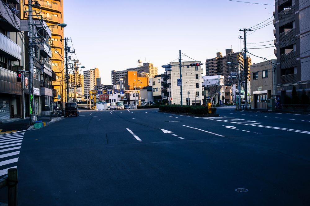 f:id:fukagawa1953:20170317213203j:plain