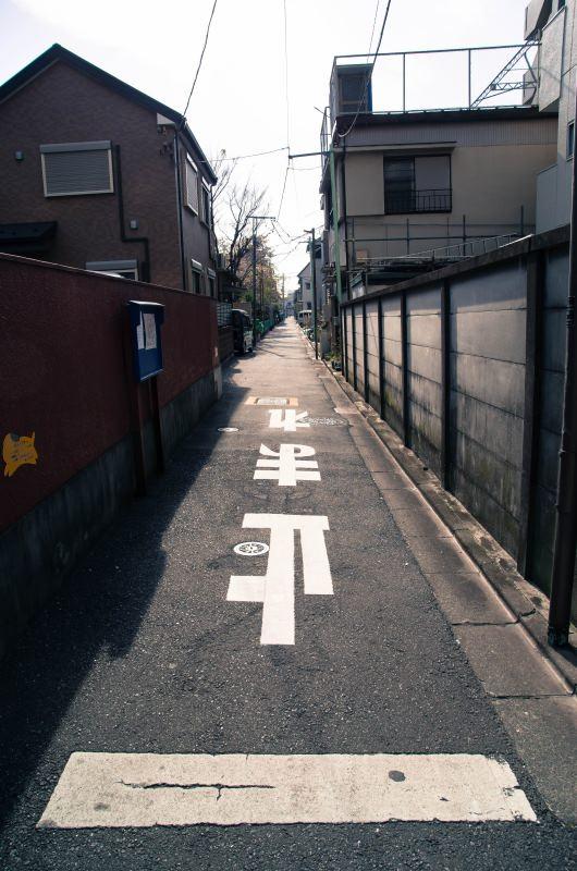 f:id:fukagawa1953:20170415091102j:plain