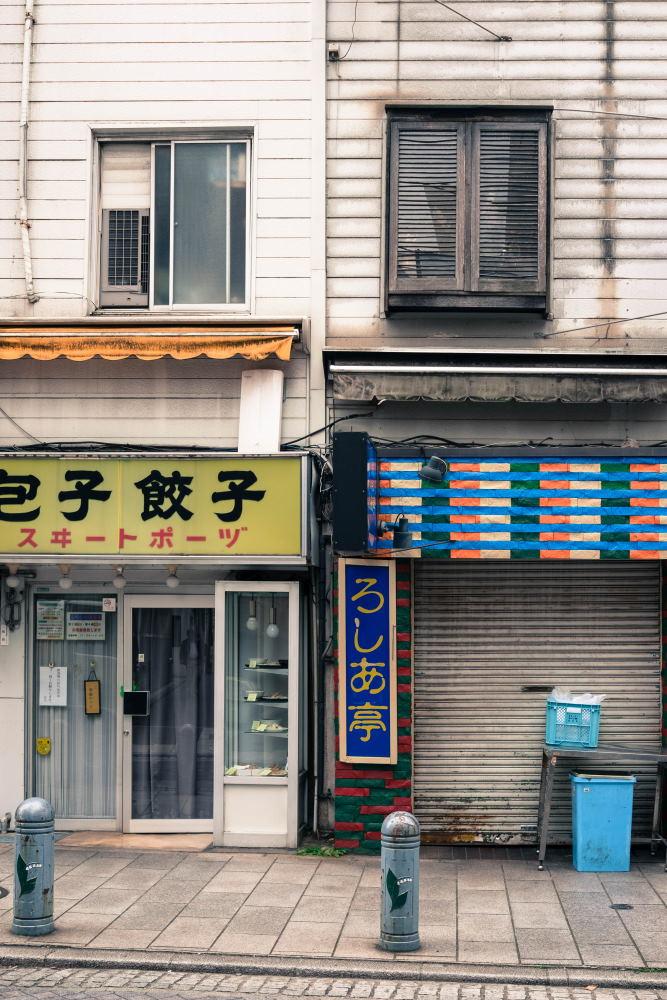 f:id:fukagawa1953:20170422172631j:plain