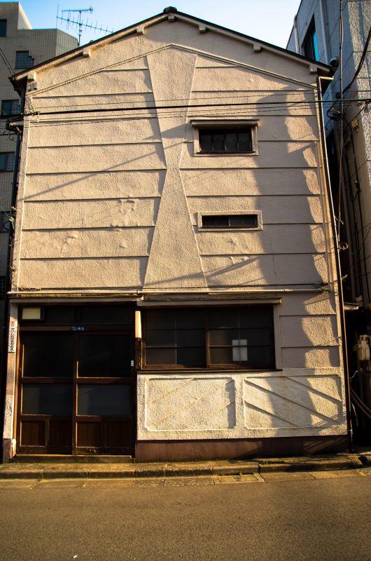 f:id:fukagawa1953:20170424204547j:plain