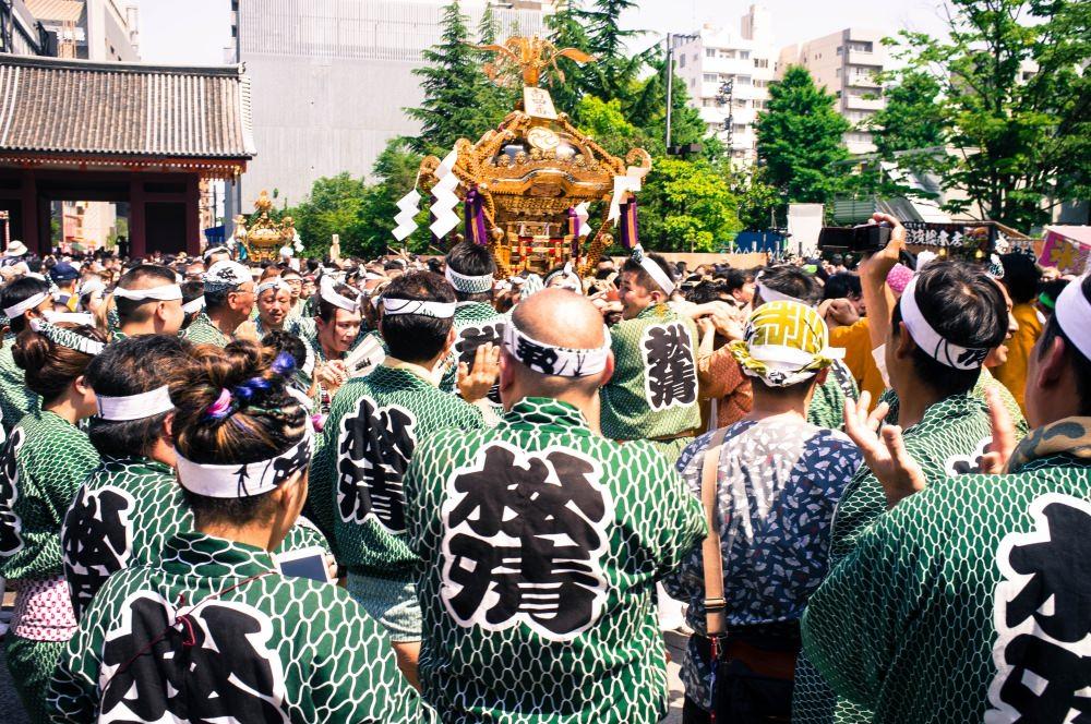 f:id:fukagawa1953:20170520160645j:plain