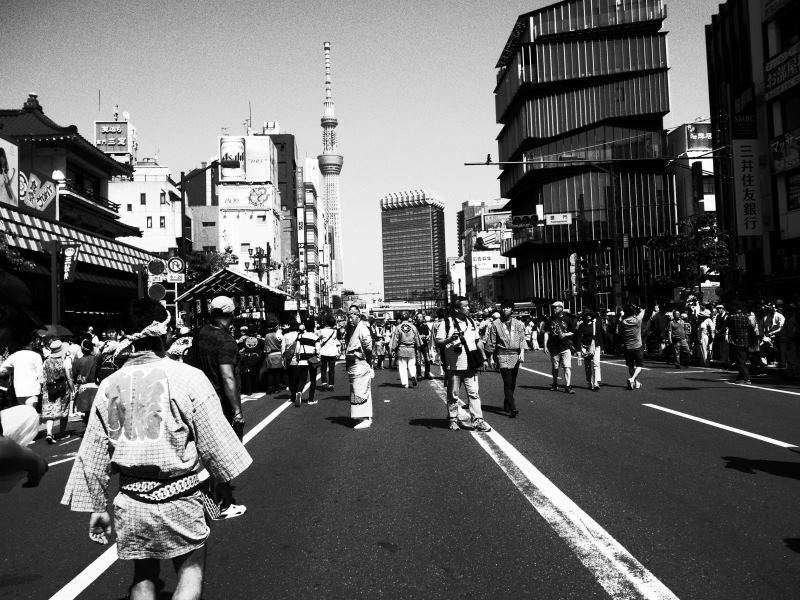 f:id:fukagawa1953:20170521212039j:plain