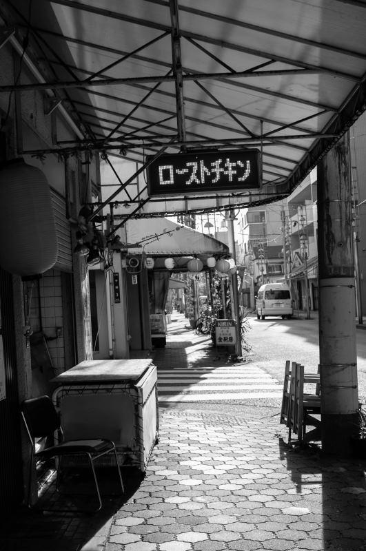 f:id:fukagawa1953:20170522172751j:plain