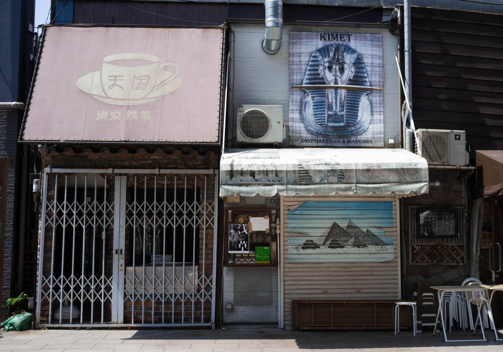 f:id:fukagawa1953:20170526191819j:plain