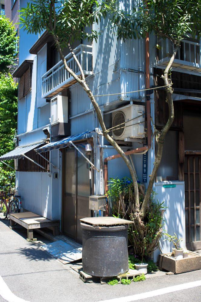 f:id:fukagawa1953:20170530162119j:plain