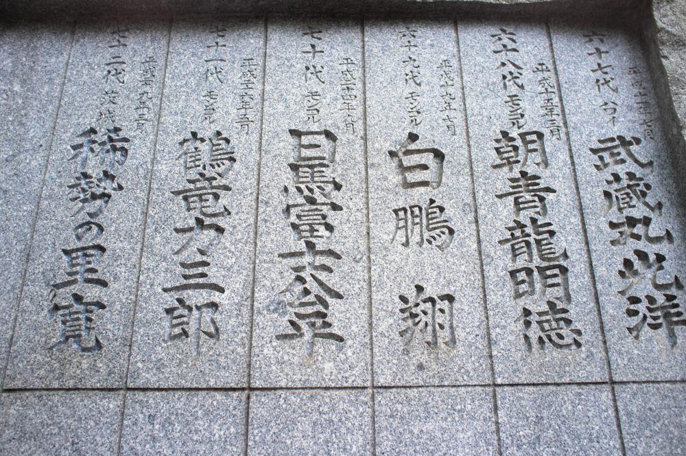f:id:fukagawa1953:20170618102603j:plain