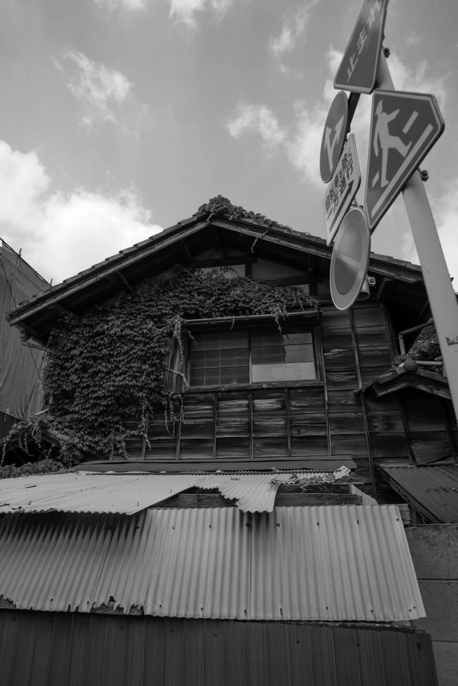 f:id:fukagawa1953:20170621161341j:plain