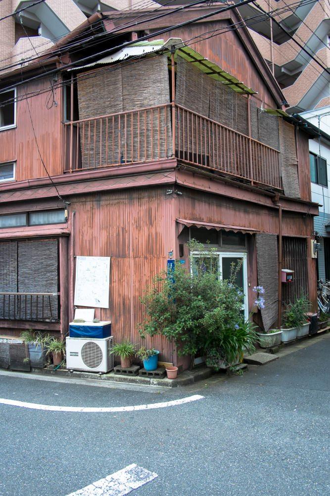 f:id:fukagawa1953:20170707202243j:plain