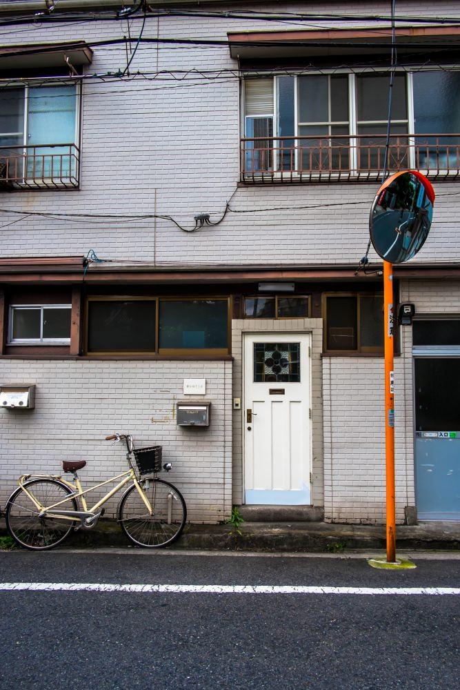 f:id:fukagawa1953:20170707202311j:plain