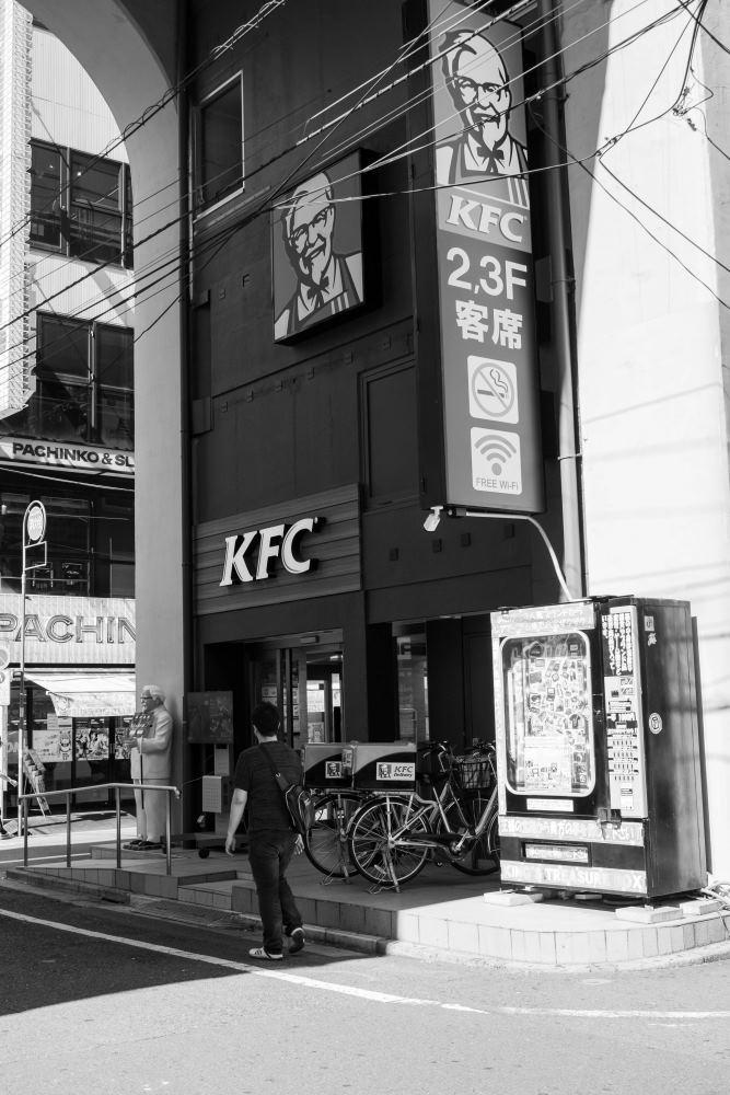 f:id:fukagawa1953:20170712173224j:plain
