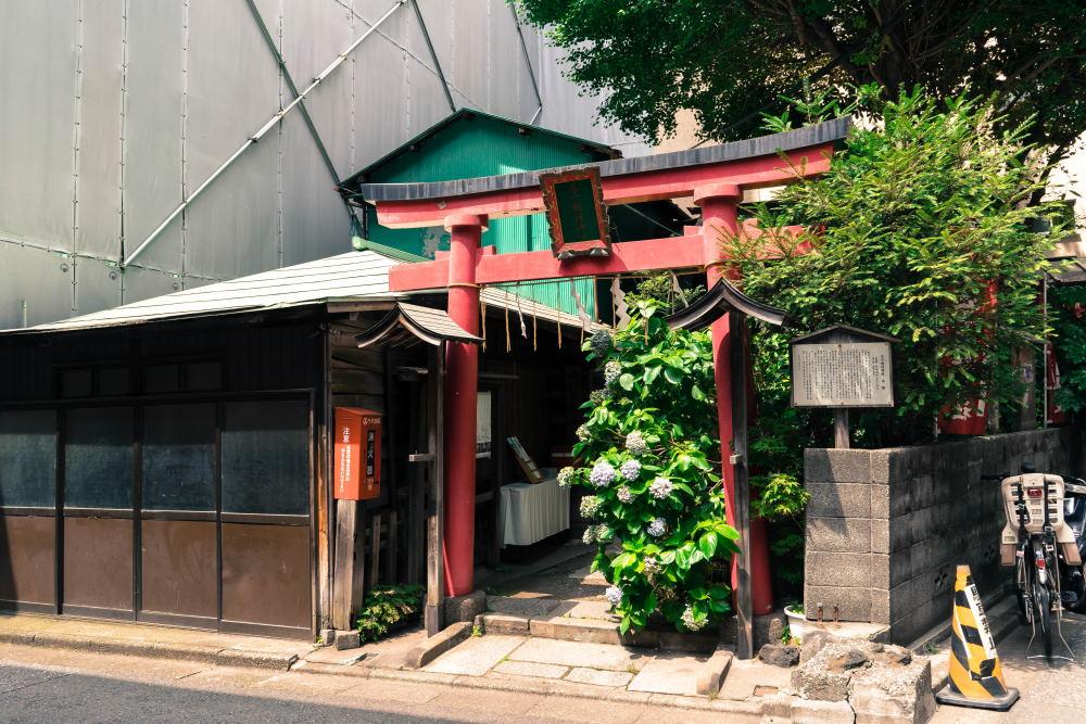 f:id:fukagawa1953:20170715185253j:plain