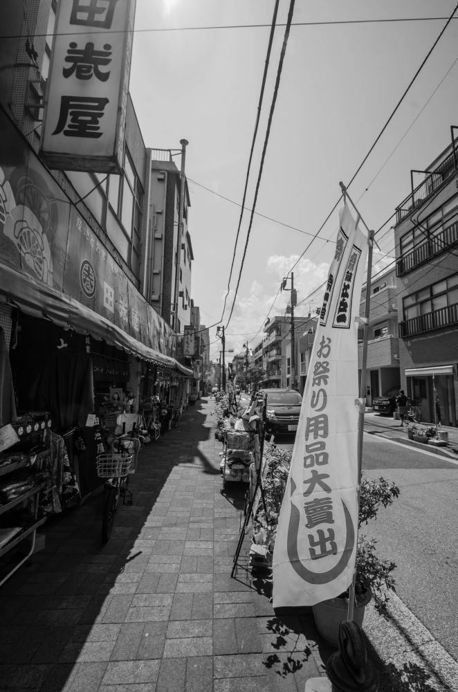 f:id:fukagawa1953:20170720172108j:plain
