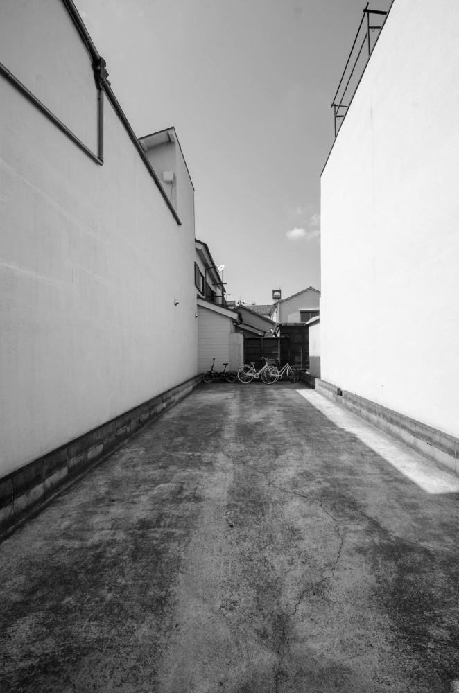 f:id:fukagawa1953:20170722122125j:plain