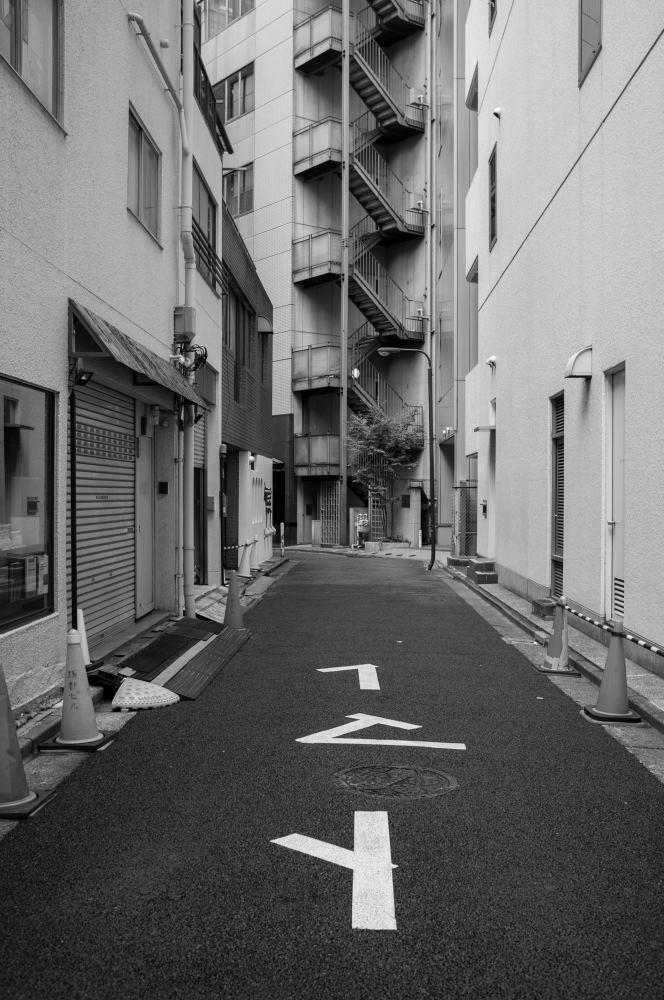 f:id:fukagawa1953:20170731112632j:plain