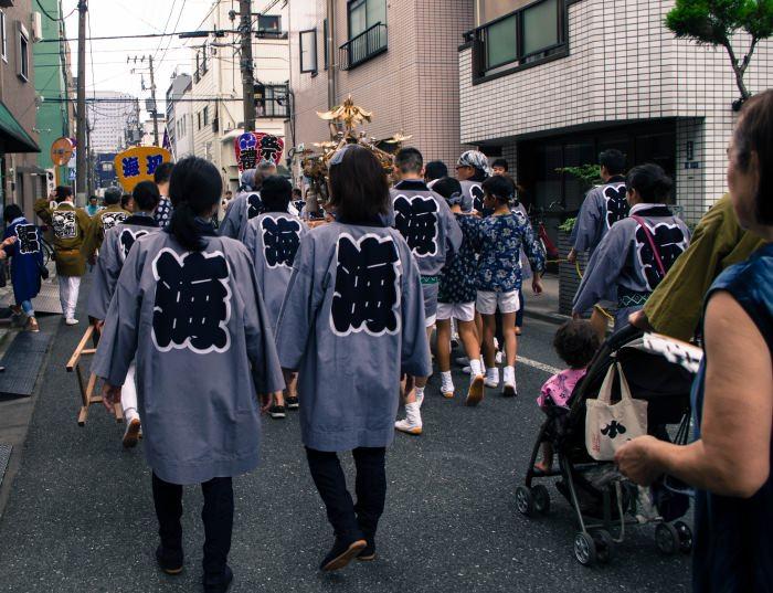 f:id:fukagawa1953:20170806124634j:plain