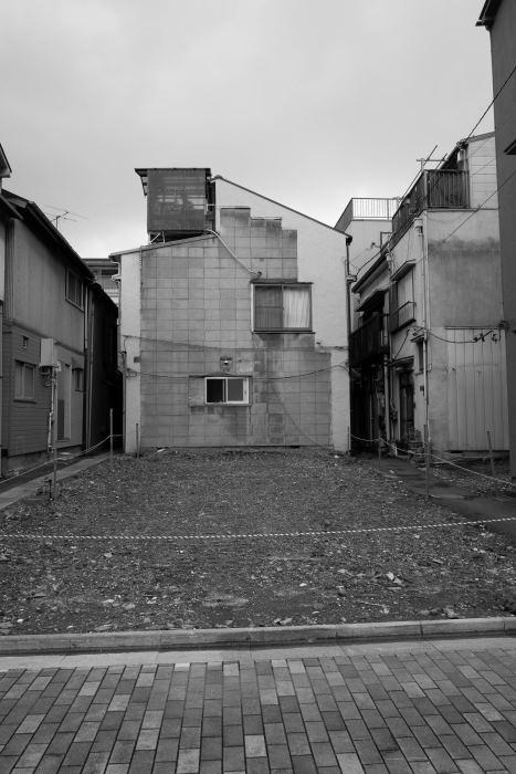 f:id:fukagawa1953:20170806201706j:plain
