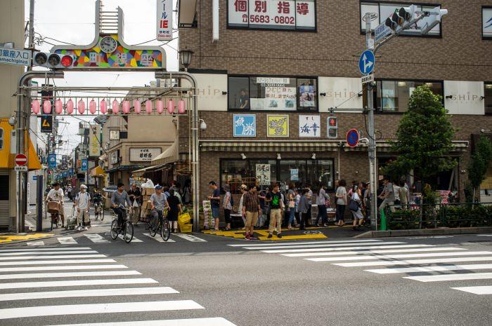 f:id:fukagawa1953:20170819105214j:plain
