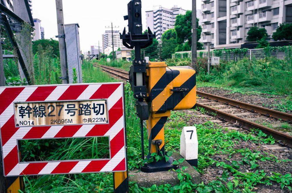 f:id:fukagawa1953:20170907211039j:plain