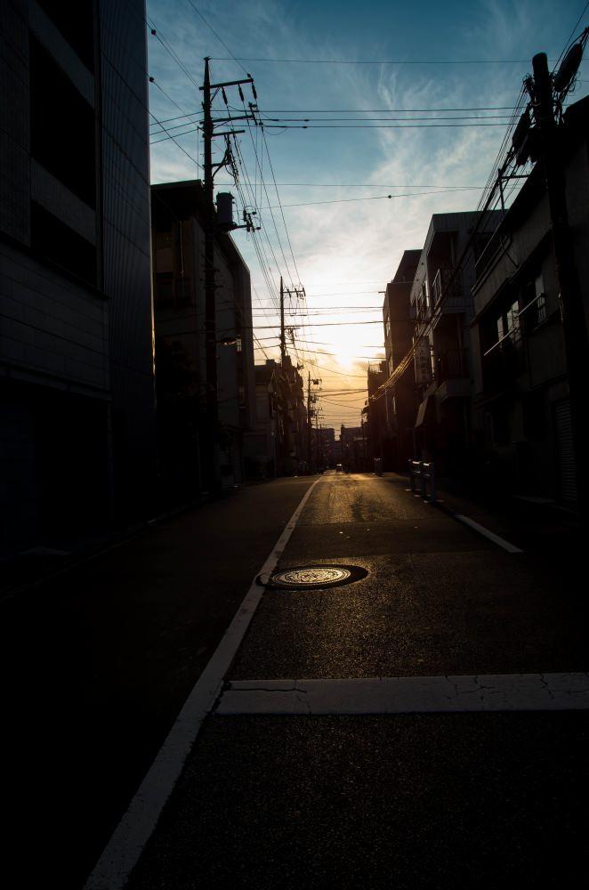 f:id:fukagawa1953:20170909172939j:plain