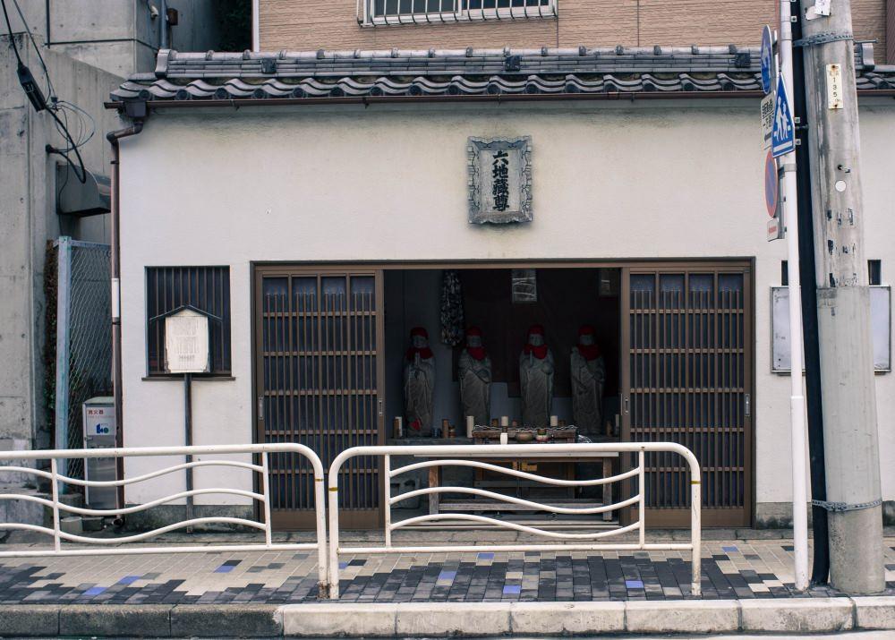 f:id:fukagawa1953:20170915191555j:plain