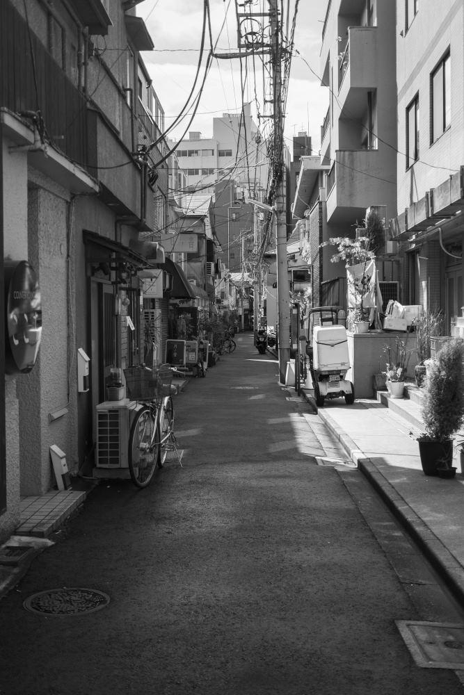 f:id:fukagawa1953:20170919124314j:plain