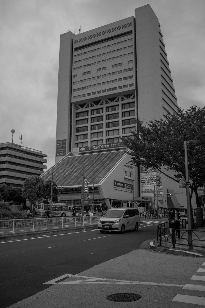 f:id:fukagawa1953:20171002112740j:plain