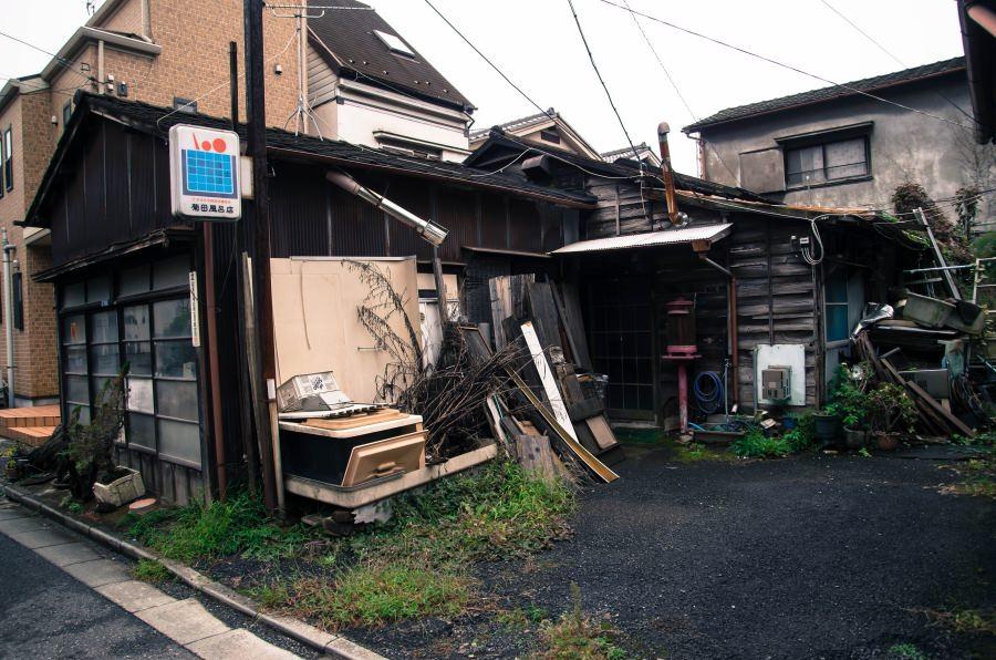 f:id:fukagawa1953:20171014183803j:plain