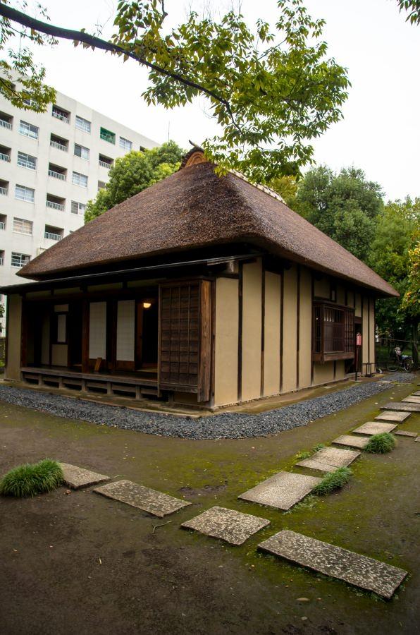f:id:fukagawa1953:20171015122354j:plain