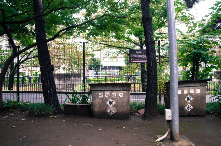 f:id:fukagawa1953:20171015122405j:plain