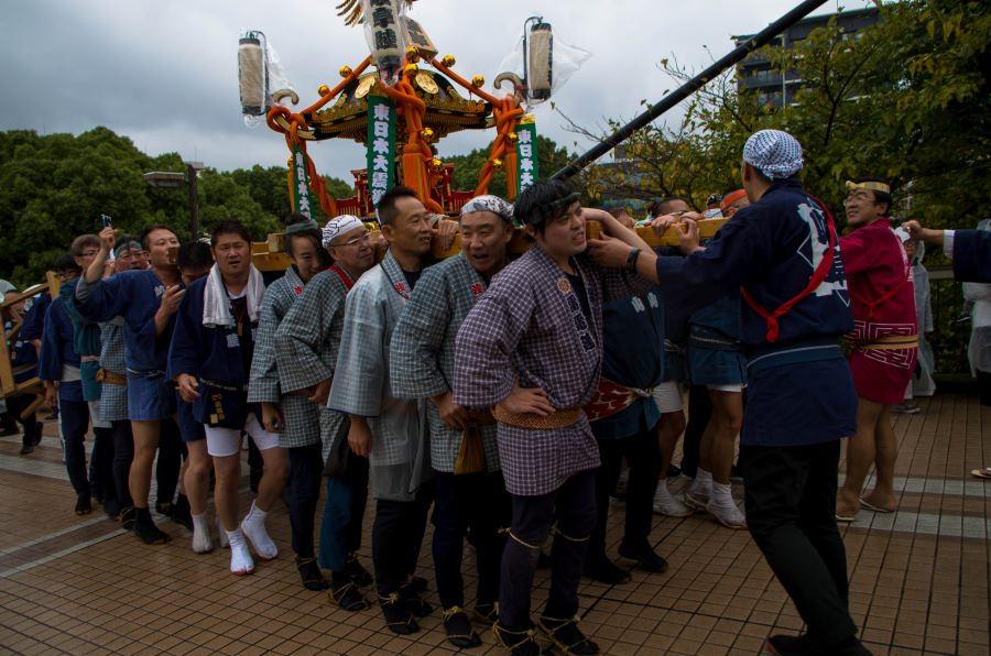 f:id:fukagawa1953:20171015191434j:plain