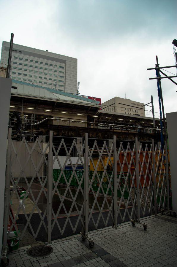 f:id:fukagawa1953:20171017110927j:plain