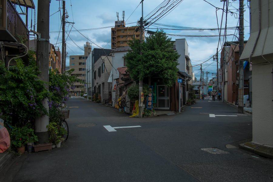 f:id:fukagawa1953:20171019193628j:plain