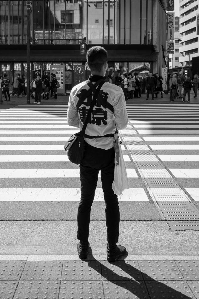 f:id:fukagawa1953:20171026123053j:plain