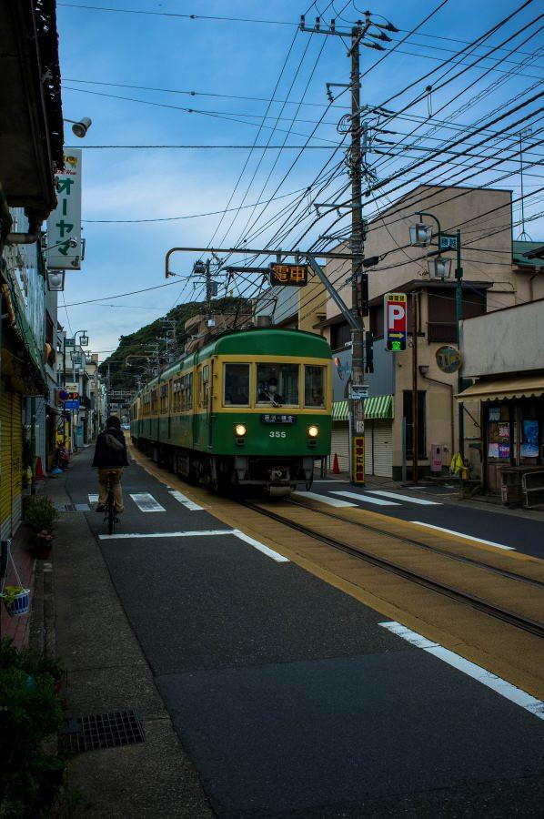 f:id:fukagawa1953:20171028205550j:plain