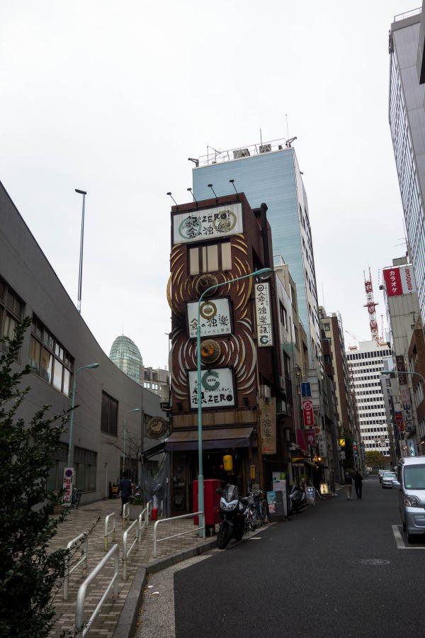 f:id:fukagawa1953:20171118224022j:plain