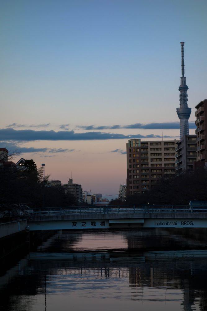 f:id:fukagawa1953:20171206165249j:plain