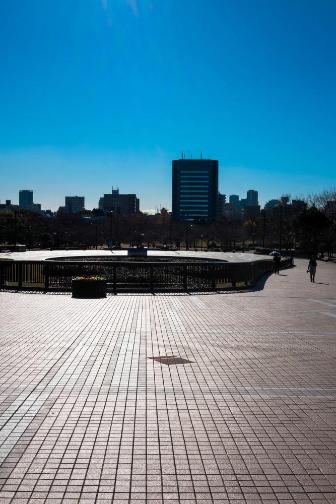 f:id:fukagawa1953:20171215211259j:plain
