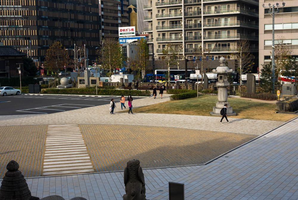 f:id:fukagawa1953:20171216105936j:plain