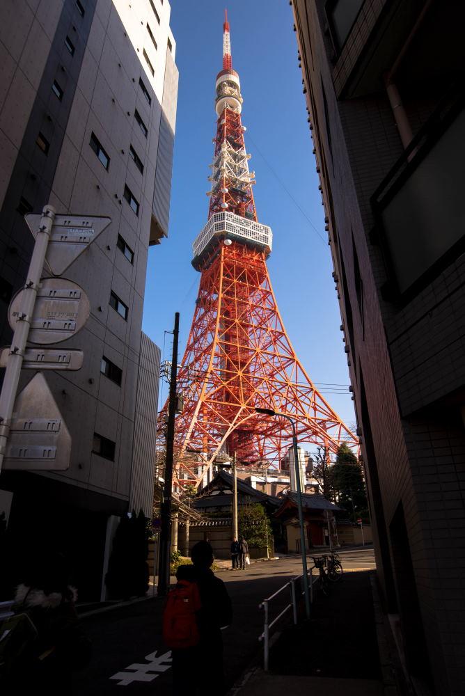 f:id:fukagawa1953:20171224153756j:plain