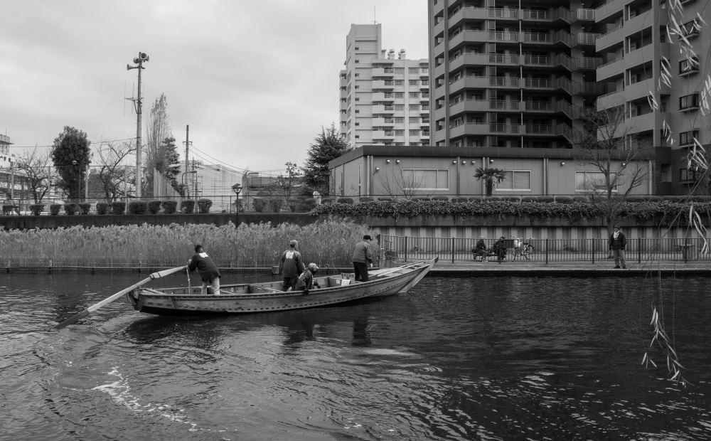 f:id:fukagawa1953:20171225203110j:plain
