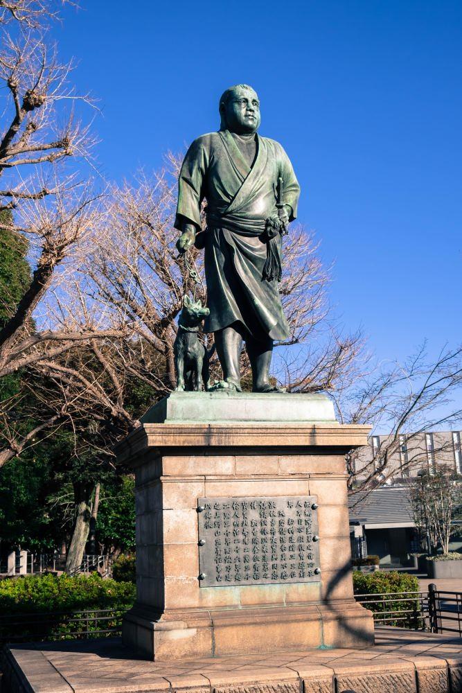f:id:fukagawa1953:20171228111249j:plain