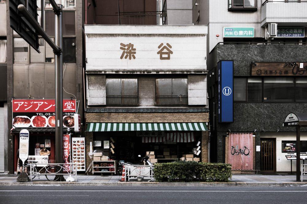 f:id:fukagawa1953:20180127123828j:plain