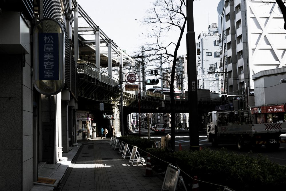 f:id:fukagawa1953:20180127123840j:plain