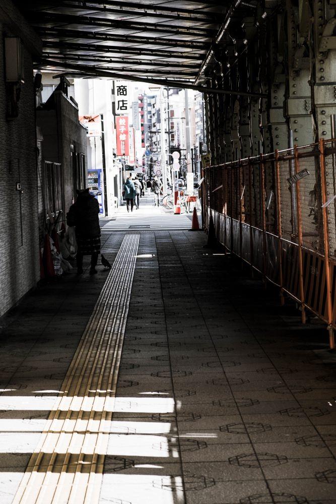 f:id:fukagawa1953:20180127123844j:plain