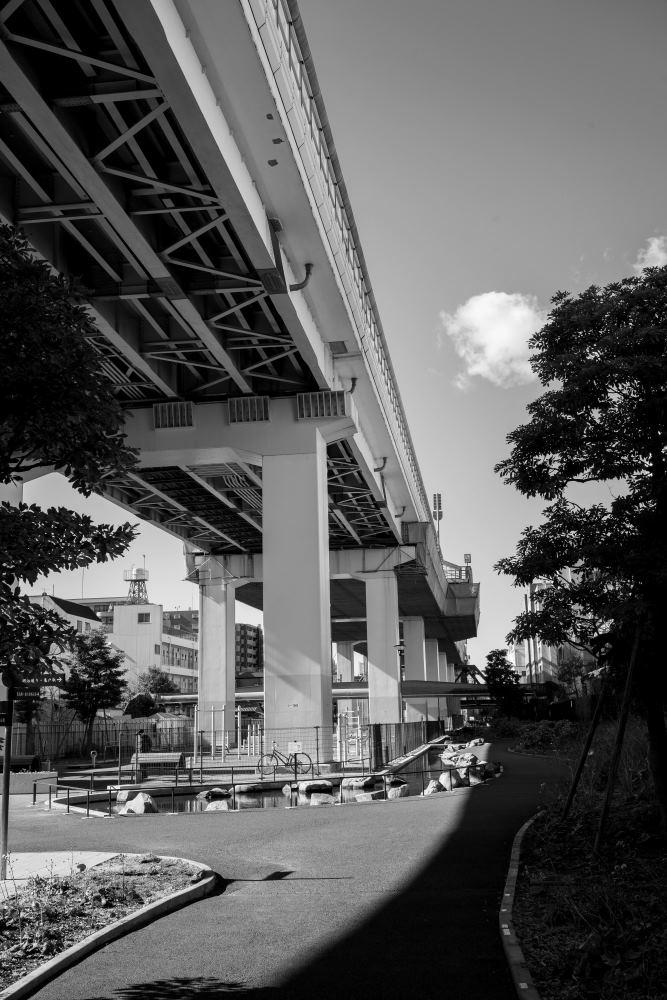 f:id:fukagawa1953:20180128185046j:plain