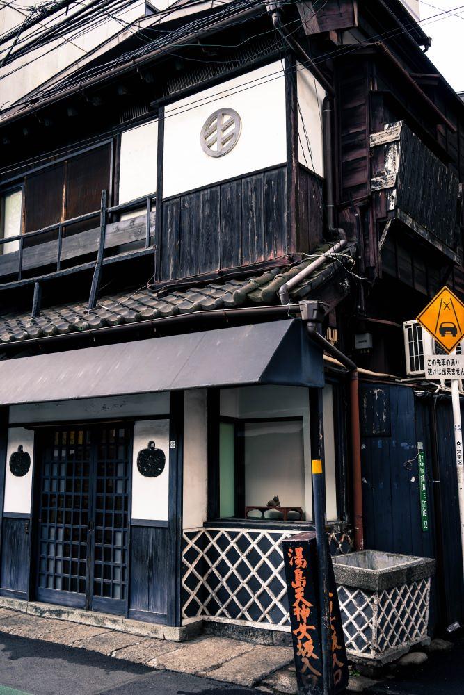 f:id:fukagawa1953:20180203185149j:plain