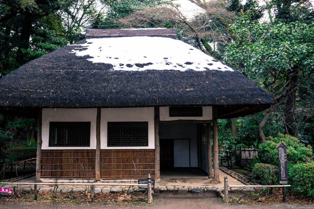f:id:fukagawa1953:20180204183149j:plain