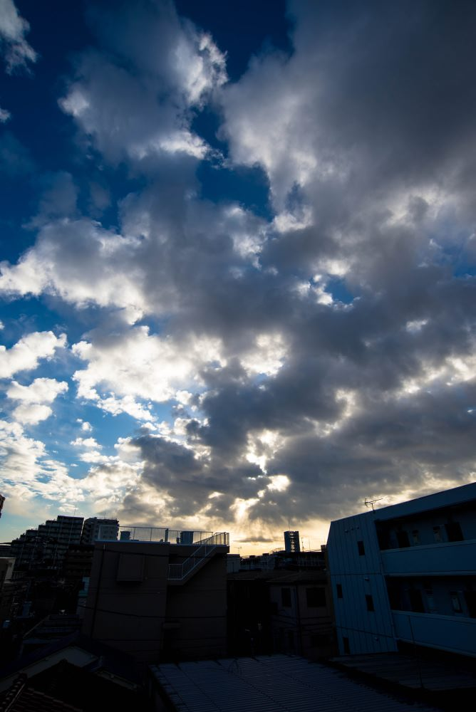 f:id:fukagawa1953:20180205080239j:plain